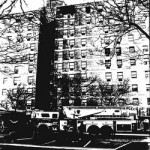 FDNY Brooklyn Box 4080: 17 Vandalia Avenue 12.18.1998