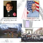Investigation Analysis of the Squirrels Nest Lane Firefighter Line of Duty Deaths- Colerain Township FD, Ohio