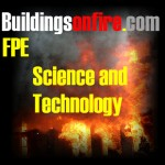 Fire Modeling Information at NIST