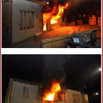Tactical Patience and the New Considerations of Ventilation on Fire Behavior in Legacy and Contemporary Residential Construction