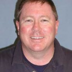 Firefighter Mark G. Falkenhan, Lutherville VFC, Baltimore County, Maryland LODD