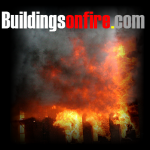 Modular Homes: Built to Burn?