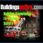 Albuquerque Fire Department; Learnings from Close Call Collapse and Fire Fighter Injuries