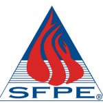 Society of Fire Protection Engineers Activities