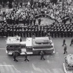 FDNY: The 23 Street Collapse October 17,1966 Box 55 598