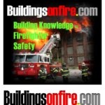 Adaptive Fireground Management for Company and Command Officers: FDIC 2012